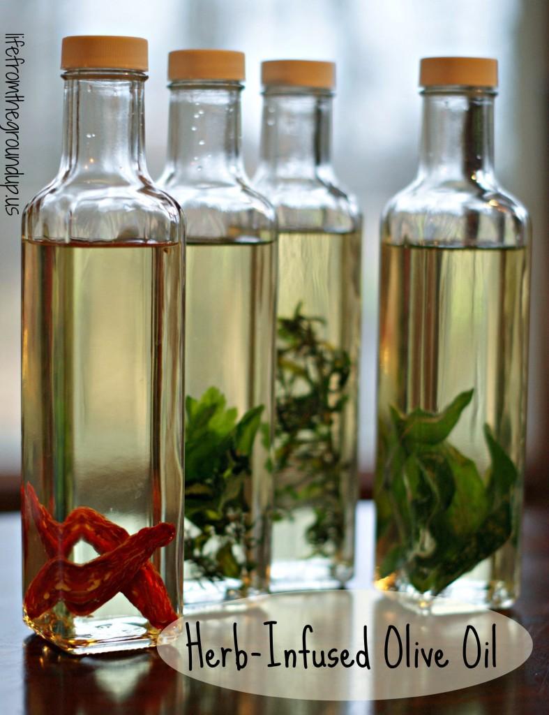 herbinfusedoil