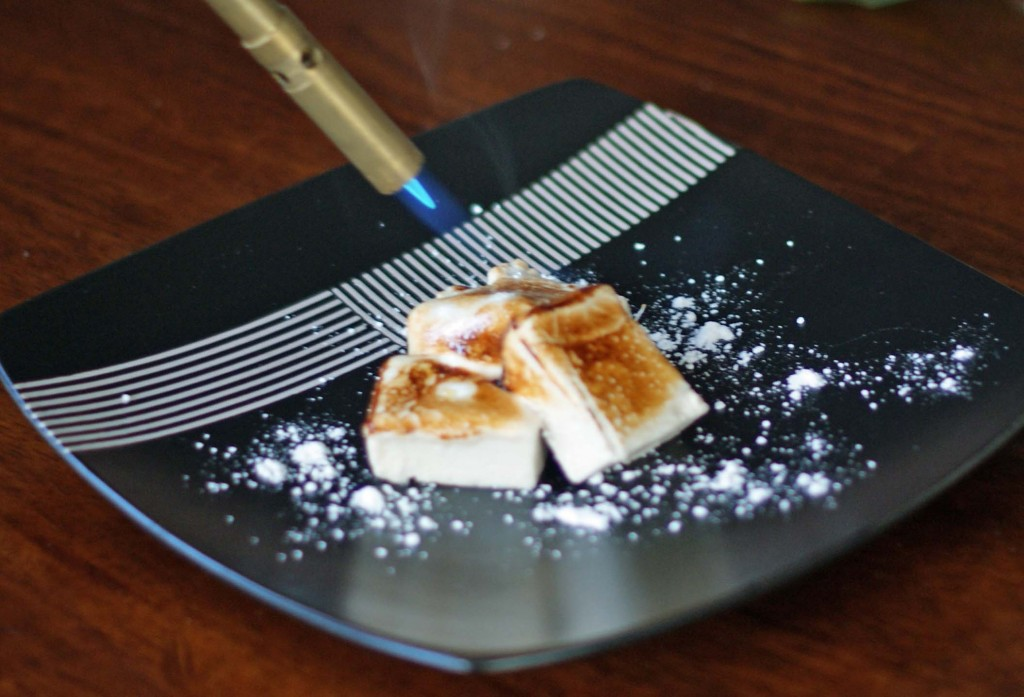 Homemade marshmallows no corn syrup2 - lifefromthegroundup.us