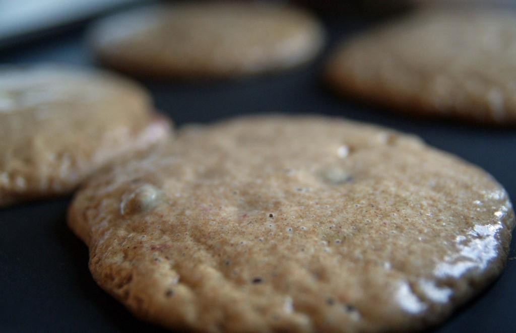 sourdoughpancake2