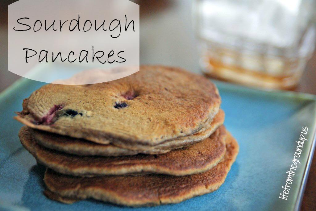 sourdoughpancake