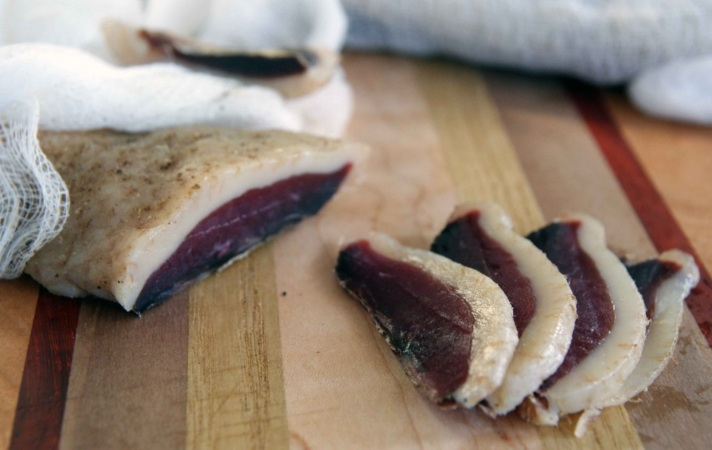 Duck Prosciutto5 - lifefromthegroundup.us